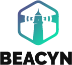 Beacyn Delivers Cost-Effective Flexibility and Ease for Businesses Looking to Build Mobile Apps