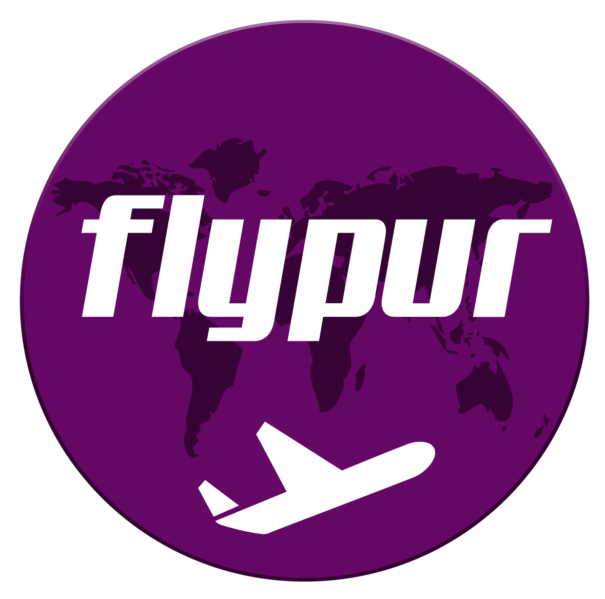 Flypur, a New Start Up, Creates Peer-to-Peer Shopping Network for Travelers