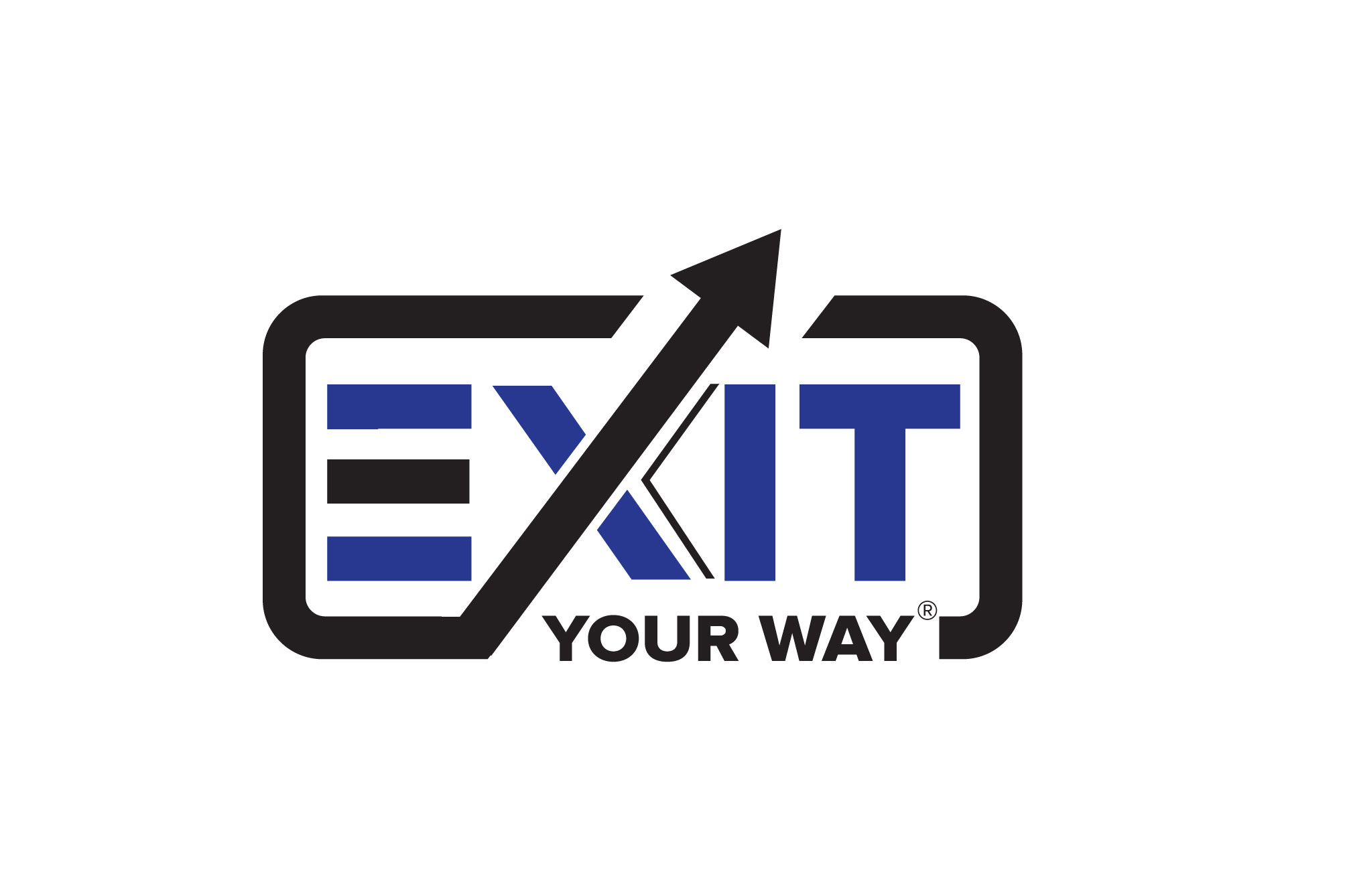 THE EXIT YOUR WAY® PARTNERS WELCOMES DALE RICHARDS TO THE TEAM