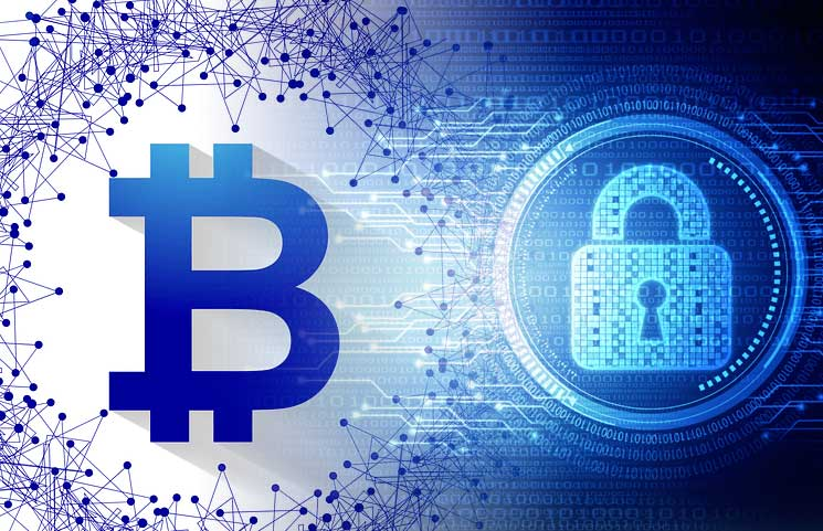 Blockchain Security Solutions Market: Getting Back To Growth | Oracle, IBM, Kaspersky, Gemalto