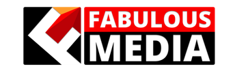 Digital Marketing Agency Fabulous Media Celebrates Crossing 11-Year Anniversary Exceeding Client Expectations