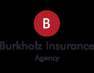 The Burkholz Insurance Agency is opening in Las Vegas Nevada