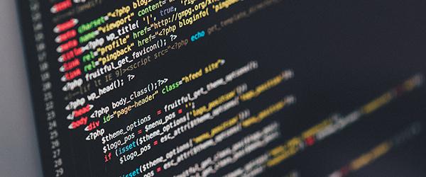 Offshore Software Development Dynamics, Trends, Revenue, Regional Segmented, Outlook & Forecast Till 2025