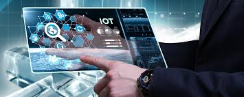 IoT Managed Services - Market to Demonstrate a Spectacular Growth by 2025 | IBM, Google, Apple, Intel, HP