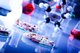 Drug Discovery Informatics Market 2019: Global Key Players, Trends, Share, Industry Size, Segmentation, Opportunities, Forecast To 2026