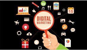 Digital Marketing Software (DMS) Market to grow at a CAGR of 16.87% | Involved Smart Key Players (Adobe Systems, IBM, Oracle, SAP, Salesforce)