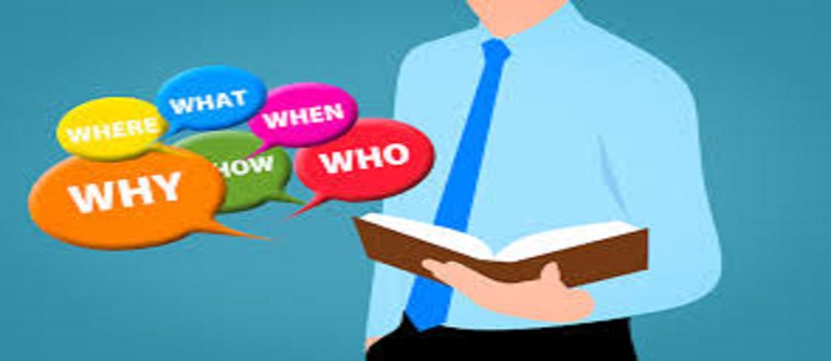 English Language Training (ELT) Market to see Huge Growth by 2025| Linguatronics, Rosetta Stone, Sanako