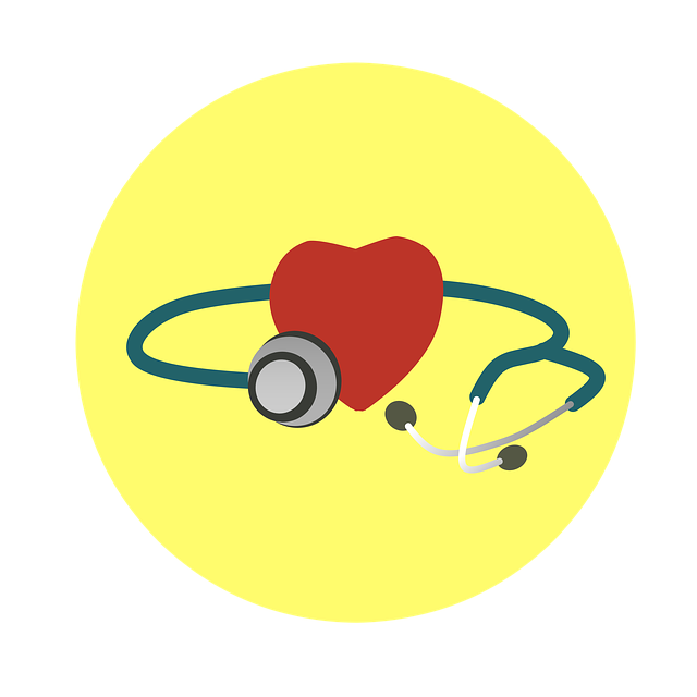 Global Wearable Heart Monitoring Devices Market to Registering approx. 9.86% CAGR during 2019-2023