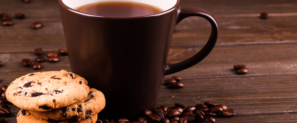 Hot Beverages (Coffee and Tea) Market Share,Trends,Supply,Sales,Key Players Analysis,Demand and Forecast 2023