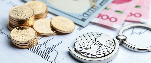 Financial Sponsor/Syndicated Loans 2019 Global Market – Opportunities, Challenges, Strategies & Forecasts 2023