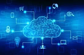 Cloud Electronic Design Automation (EDA) Market Outlook: Investors Still Miss the Big Assessment | Mentor Graphics, Synopsys , Agilent , Agnisys