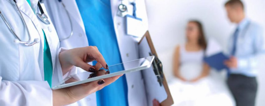 Clinical Trial Management System Market Growth Analysis By Rising Global Opportunity, Top Key Players, Market Size, Technology Advancements and Future Trends 2019 - 2023