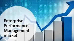 Enterprise Performance Management Market – Global Drivers, Restraints, Opportunities, Trends, and Forecasts to 2025