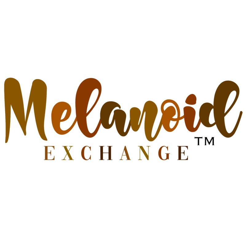Melanoid Exchange goes live on App Store and Google Play