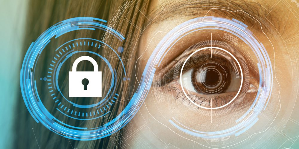 Iris Recognition Market Growth with Worldwide Industry Analysis | Cogent Systems, Safran, Iris ID, Gemalto, Idemia