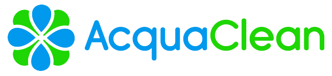 AcquaClean launches amazing deals for the upcoming holidays