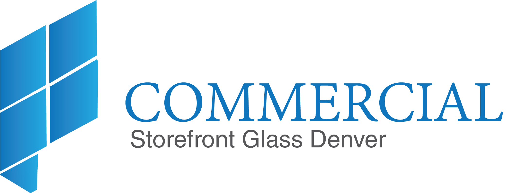 Commercial glass company hiring looking for glass workers, Colorado pro glazing career
