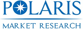 Membrane Filtration Market Size Is Projected To Reach USD 24.4 billion by 2026 | Polaris Market Research