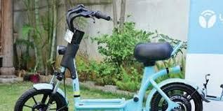 E-Bikes Market Next Big Thing | Major Giants (Yamaha, Pedego Electric Bikes, Mahindra & Mahindra)