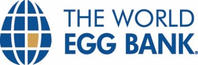 The World Egg Bank Attends 75th Meeting of the American Society of Reproductive Medicine (ASRM)