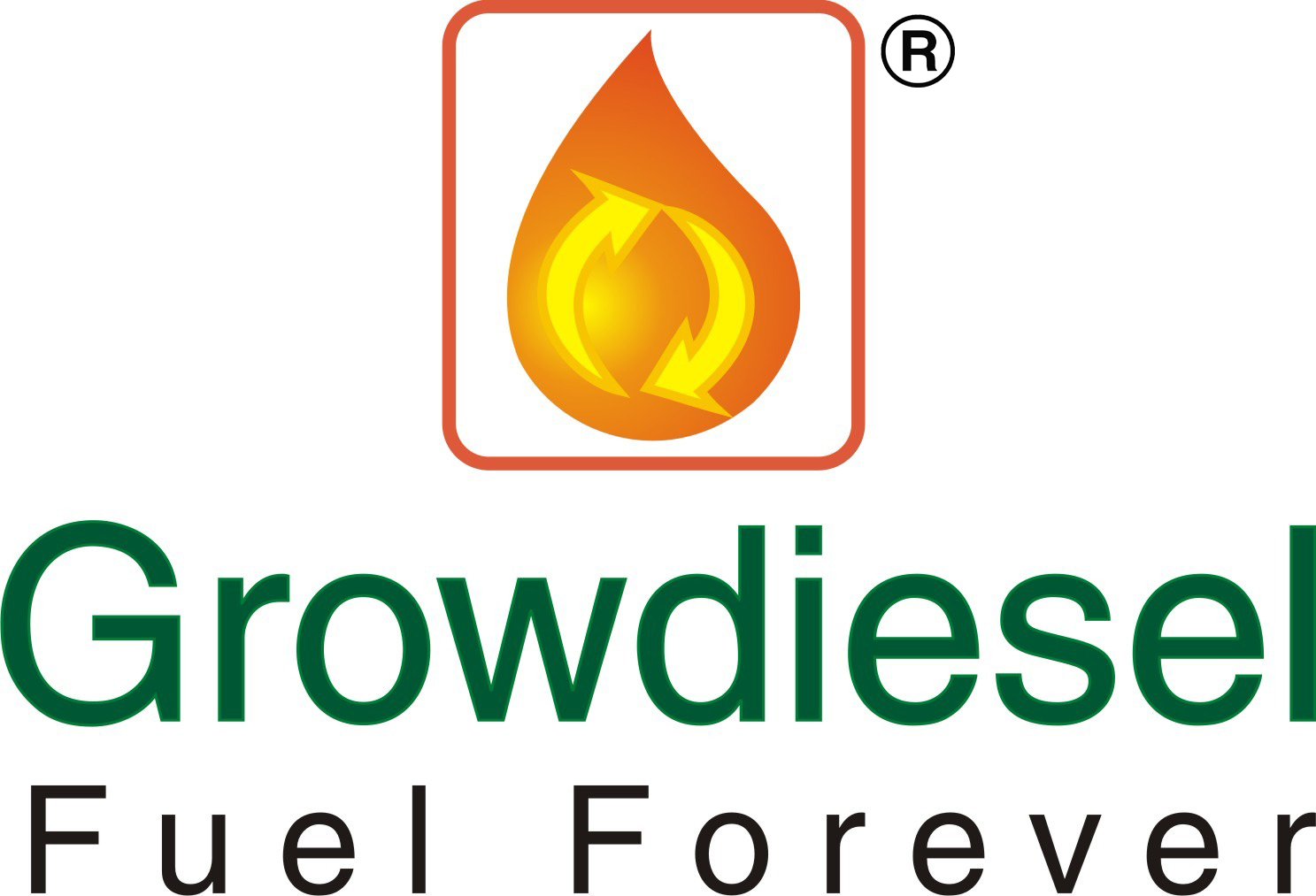 Growdiesel Ventures Limited, India's leading biofuel company Launches Renewable fuel Industrial training certification for students