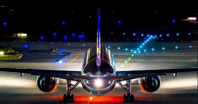 Airport Smart Lighting Market is touching new levels – A comprehensive study segmented by Key Players: Koninklijke Philips, Osram, Schreder, Hella, Vosla