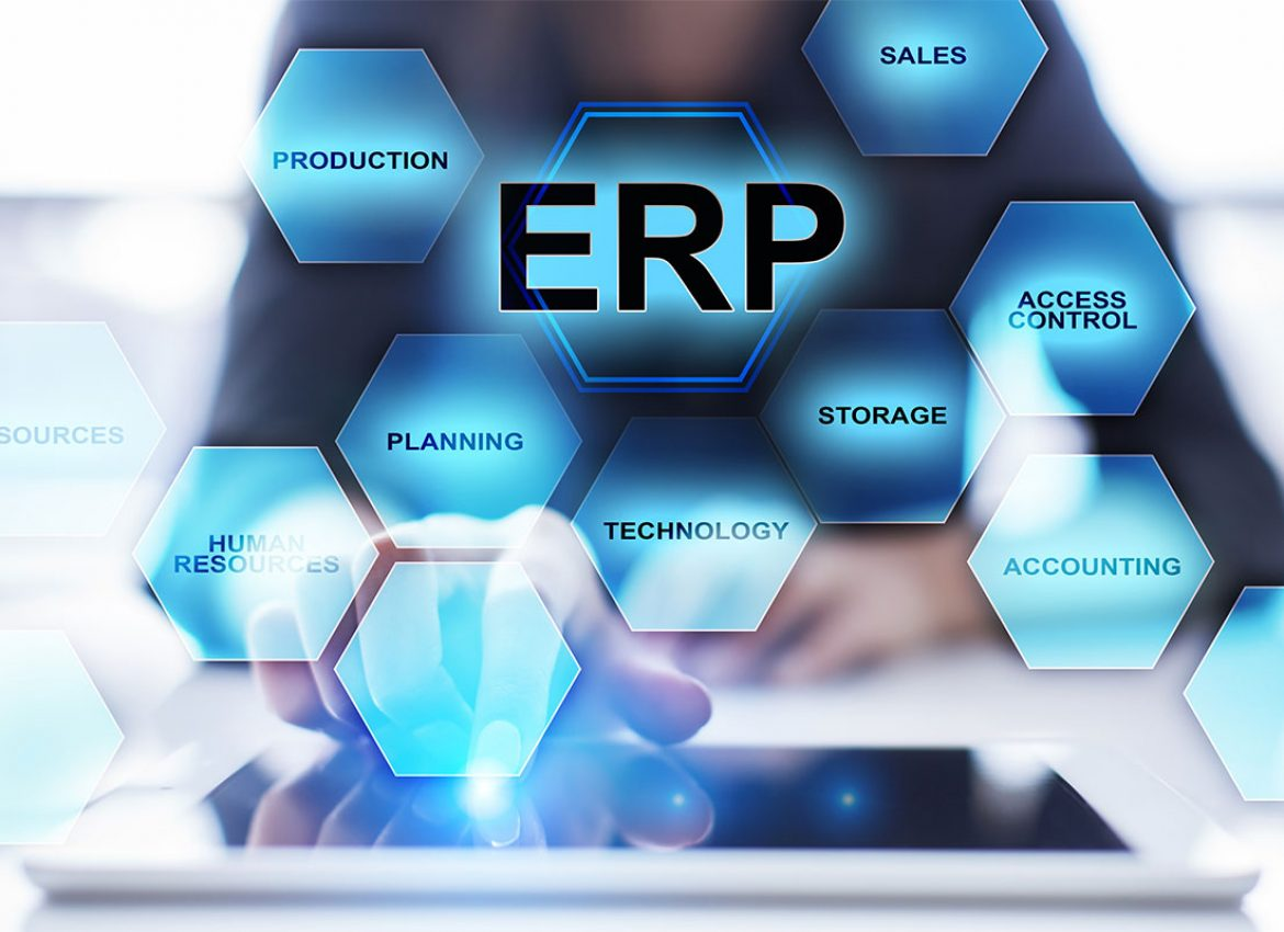 Cloud ERP Software Market Is Booming Worldwide | SAP, Oracle, Sage, Infor, Microsoft, Epicor