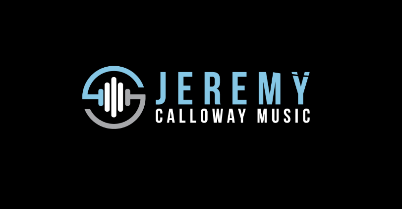 Gospel Artist Jeremy Calloway is Bringing Back Good Worship That Connects to Heaven
