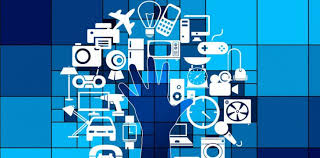 IoT Management Software Market to See Huge Growth by 2025| IBM, Google, Microsoft (Azure), Salesforce