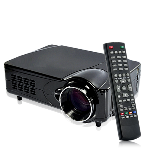 Multimedia Projectors Market: In-Depth Analysis with Key Players – Epson, Dell, Lenovo, Sony