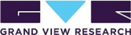 U.S. Companion Animal Health Market Is Projected To Reach $8.2 Billion By 2026: Grand View Research, Inc.