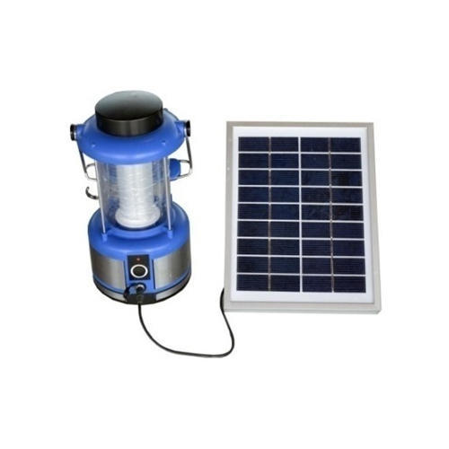 Solar Lamps Market May See a Big Move | Westinghouse , Coleman Cable , XEPA