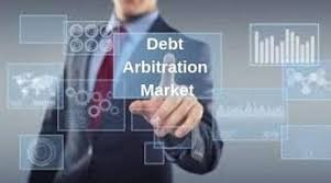 Debt Arbitration Market Wrap: Now Even More Attractive