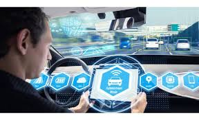 Automotive Testing Service Market – A comprehensive study with Intelligent Players: SGS Group, Intertek Group, TÜV Rheinland Group