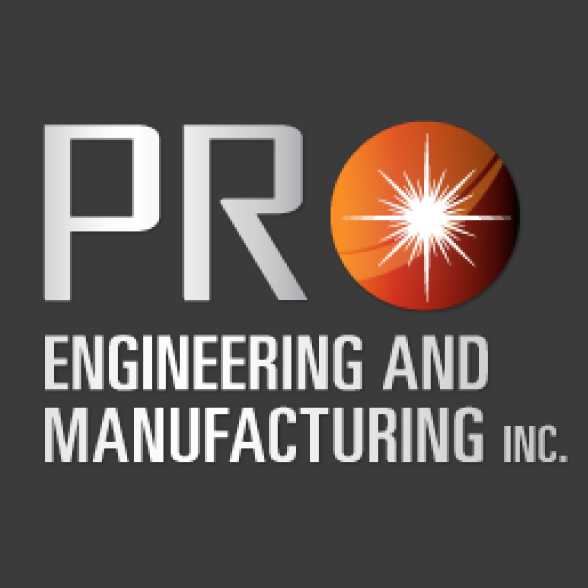 PRO Engineering & Manufacturing Launches Newly Revised Website to Deliver Better Services to Consumers