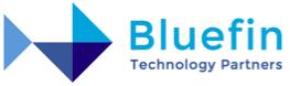 Bluefin Technology Partners Develops Fluent with Walchem