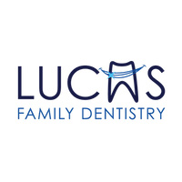 Facts About Sedation Dentistry From Lucas Family Dentistry