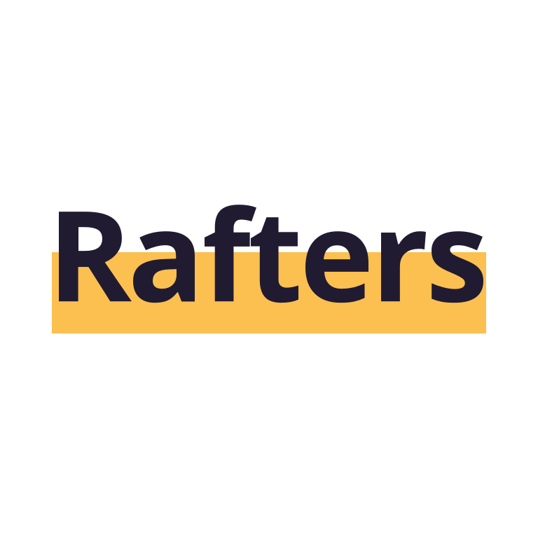 Rafters Inc. Launches SMS (Text Message) Alert Platform for Contractors and Construction Workers