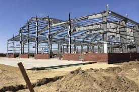 A Big-Picture Assessment of Pre-Engineered Buildings Market | Key Players Astron Buildings, Atad Steel Structure, ATCO, Bluescope Steel