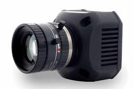 Shortwave Infra-Red (SWIR) Camera Market Key Business Opportunities In-depth| Key Players: Leonardo DRS, Episensors, IRCameras