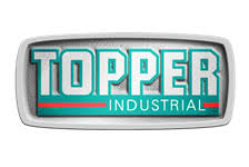 Forum Energy Technologies Removed 90 Percent of Forklifts Thanks to Topper Industrial Carts