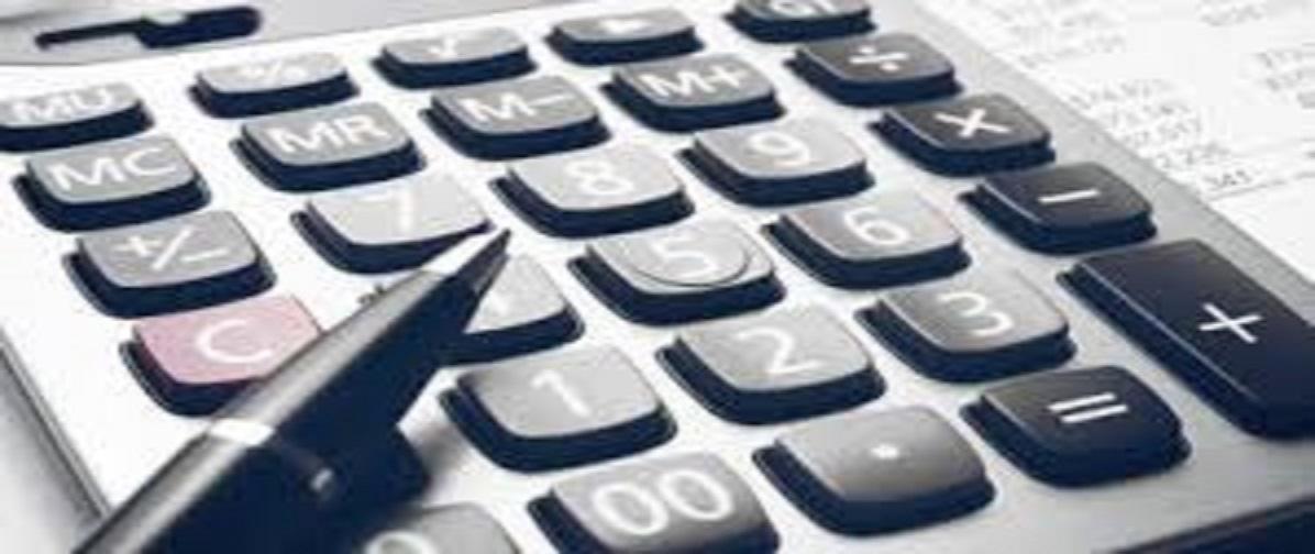 Calculators Market Seeking Excellent Growth| Casio, Lyreco, Texas Instruments, Canon