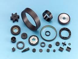 Injection Molded Magnets Market Growing Popularity and Emerging Trends | ARNOLD, Mingjie Magnets, BOMATEC
