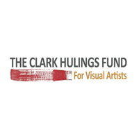 The Clark Hulings Fund Has Discovered the Secret Sauce for Visual Artists' Entrepreneurial Success
