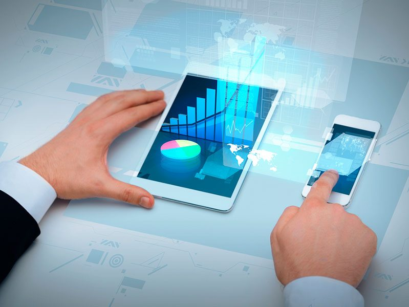 Mobile Analytics Software Market – Major Technology Giants in Buzz Again