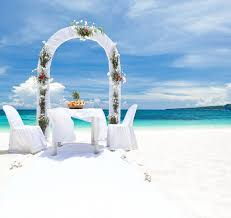 Wedding Tourism Market See Worldwide Major Growth For The Next Few Years
