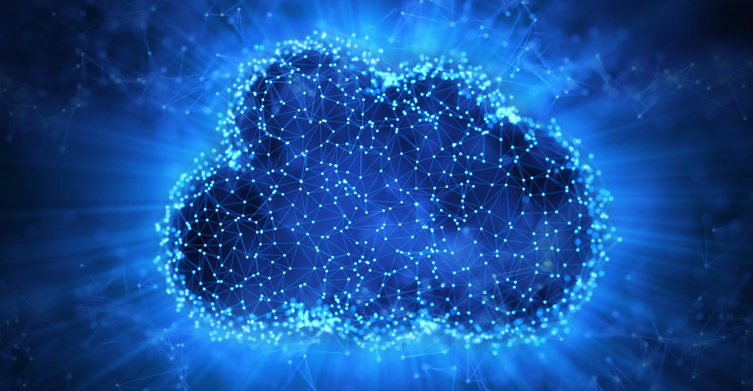 Cloud Computing Market Outlook: World Approaching Demand & Growth Prospect 2019-2025
