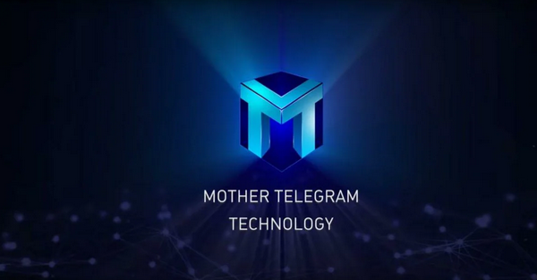 Mother Wallet Telegram Technology Expands with Launch of Bitcoin ATM Rental