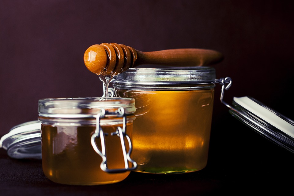 Manuka Honey Market projection By Global Sales, Price, Revenue, Gross Margin and Market Share Forecast Report