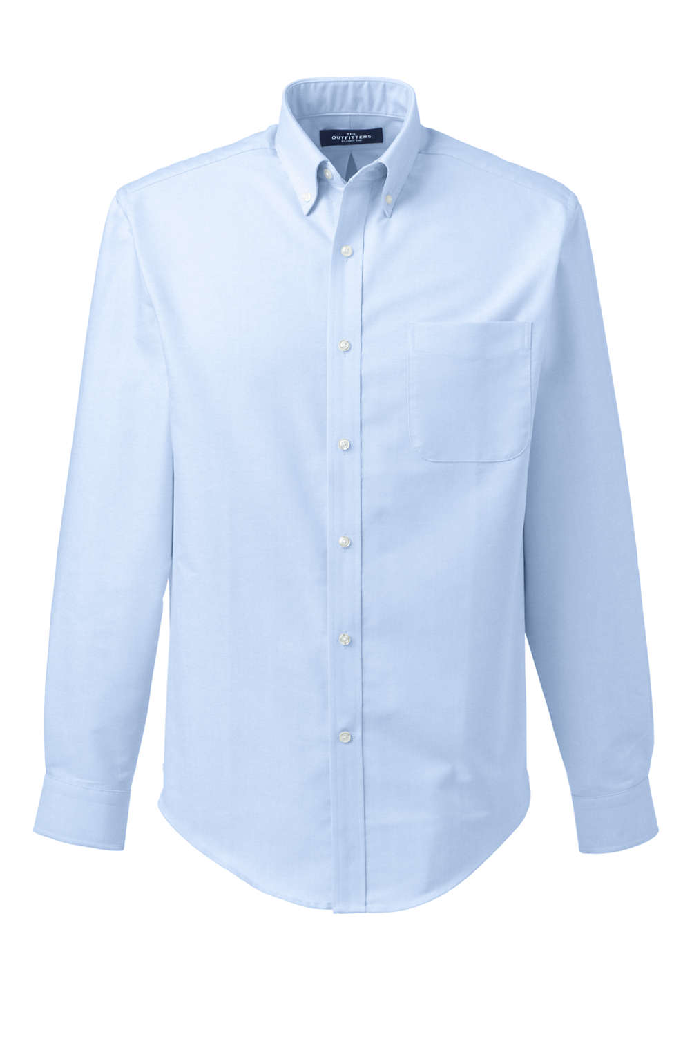 Dress Shirts Market Overview, New Opportunities & SWOT Analysis by 2025